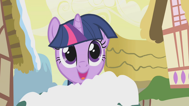 "File:Twilight ""Organized"" S1E11.png"