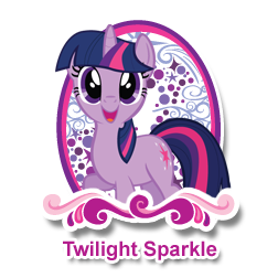 File:Twilight Sparkle profile image on Hubworld.png