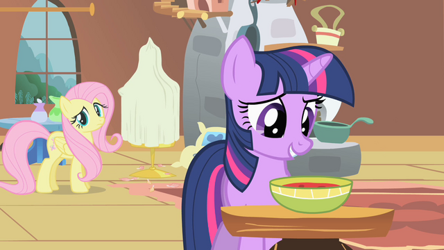 File:Twilight smells soup S1E22.png