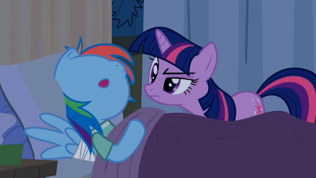 File:Twilight utterly confused S2E16.png