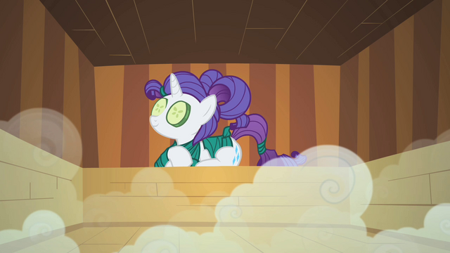 File:Rarity in the sauna S1E20.png