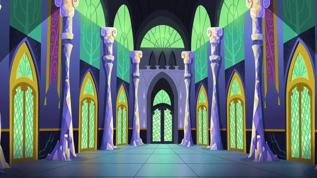 File:Twilight's castle interior 3 S5E3.png