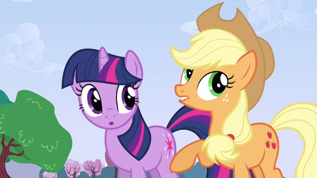 File:Twilight oh S2E25.png