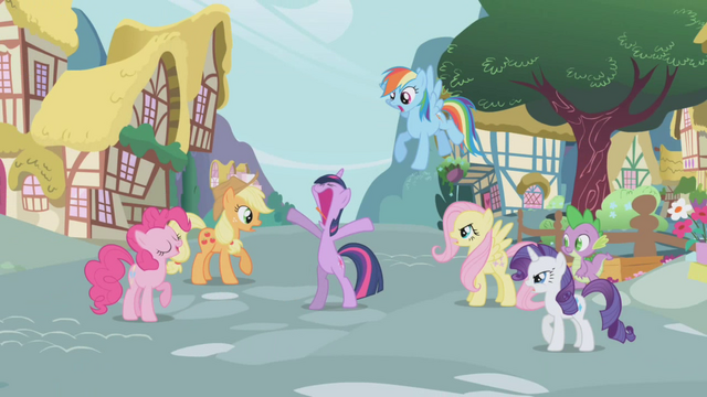 File:Twilight shouting S01E03.png