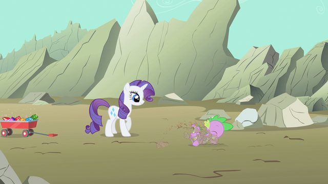 File:Spike digging S1E19.png