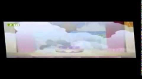 CMC song (Vietnamese)