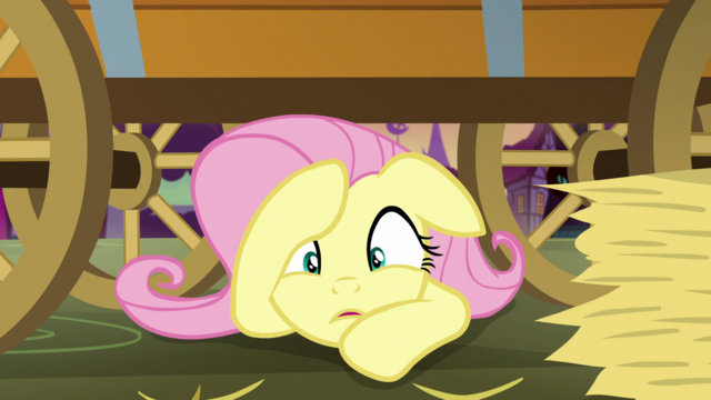 File:Fluttershy busted S5E21.png