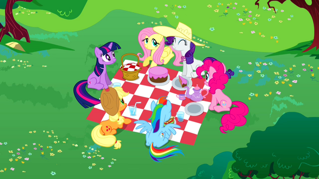 File:Main 6 having a picnic 2 S02E25.png