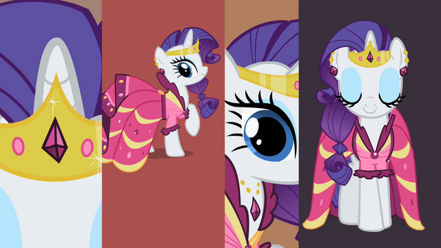 File:Rarity wears her Gala dress S2E09.png