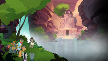 The Temple of Chicomoztoc revealed S6E13.png