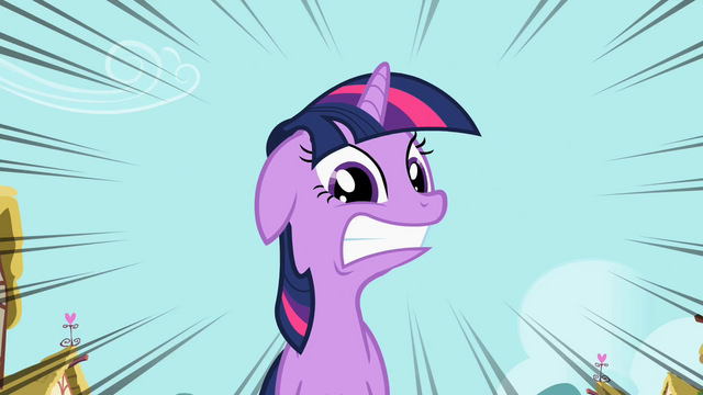 File:Twilight cool effect S2E10.png