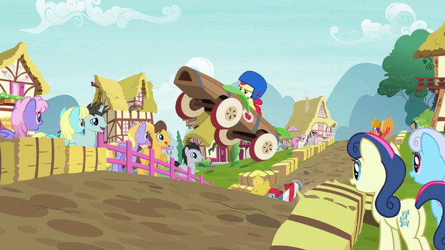 File:Apple Bloom's speed cart sails through the air S6E14.png