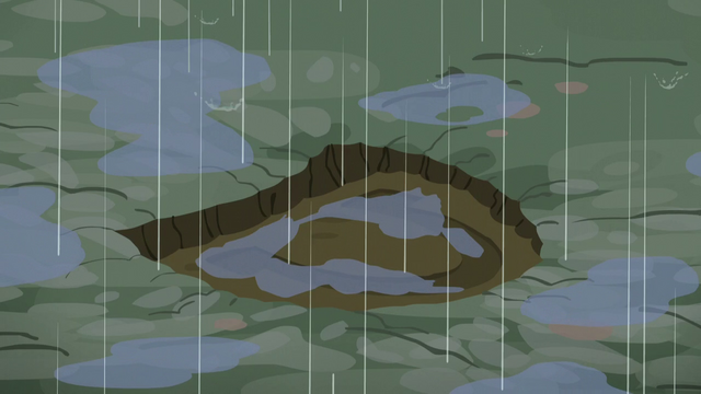 File:Hoofprint filling with rainwater S5E6.png