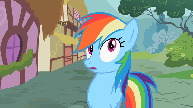 File:Rainbow Dash super hearing S2E8.png