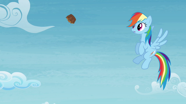 File:Rainbow sees the betty S4E10.png