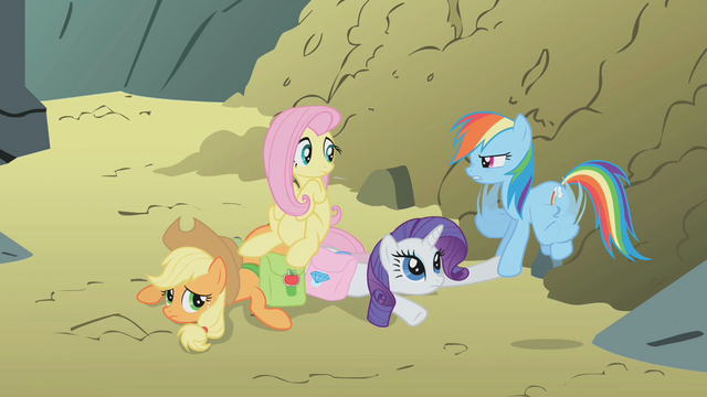 File:Rarity under Fluttershy S01E07.png