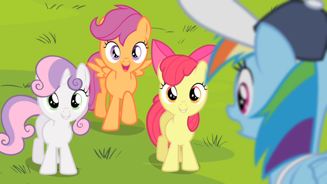 File:Scootaloo 'what do you think' S4E05.png
