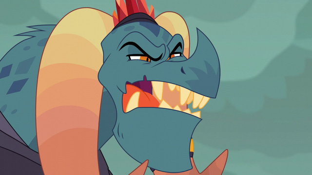 "File:Torch ""...and determination"" S6E5.png"