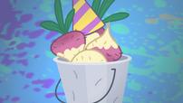 Turnip too S01E25