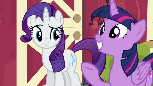 File:Twilight Sparkle has an idea S6E10.png