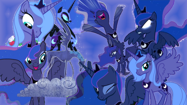File:FANMADE Luna Collage Mewkat14.png