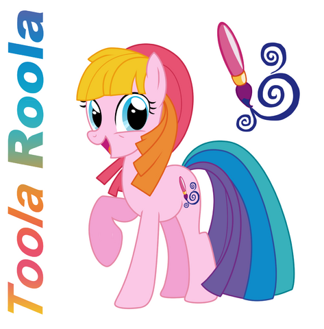 File:FANMADE Toola Roola by artist-familyof6.png