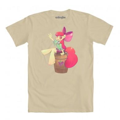 File:Hello Apple Bloom T-shirt WeLoveFine.jpg