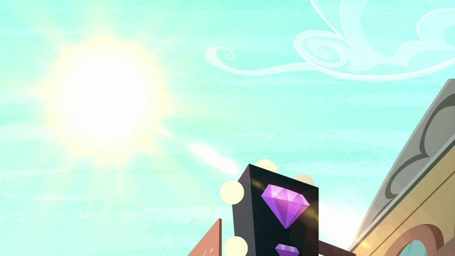 File:The sun shines in Manehattan S6E9.png