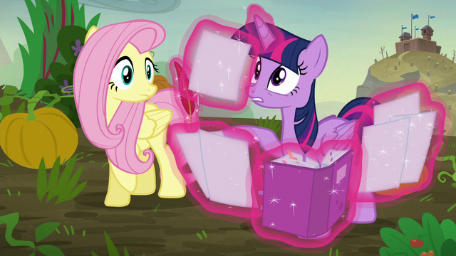 "File:Twilight ""neither of them know what it's over"" S5E23.png"
