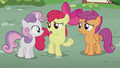 "Apple Bloom ""she doesn't know how"" S5E18.png"