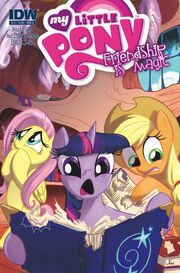 Comic issue 15 cover A.jpg