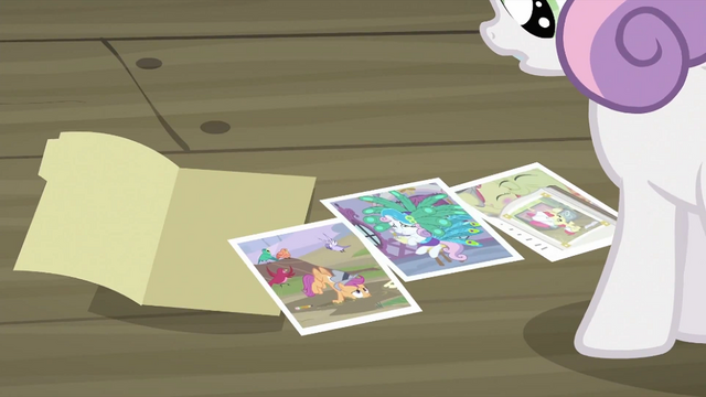File:File showing pictures of CMC S2E23.png
