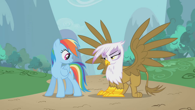 File:Gilda opens her wings S1E05.png