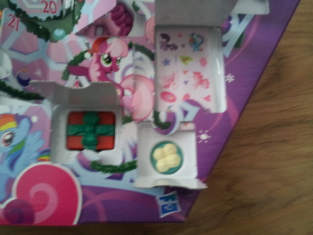 File:My little pony advent calendar by scraticus-d4bmnif.jpg