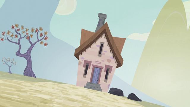 File:Starlight Glimmer's House S5E2.png