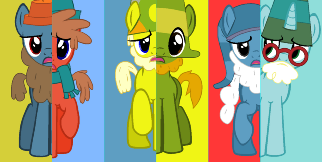 File:FANMADE 7d what my cutie mark is telling me by chalatso.png