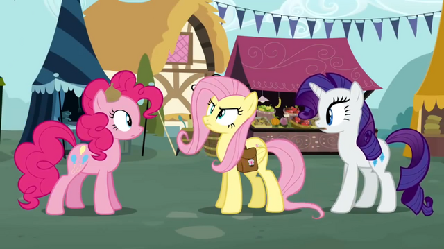 File:Fluttershy standup S02E19.png