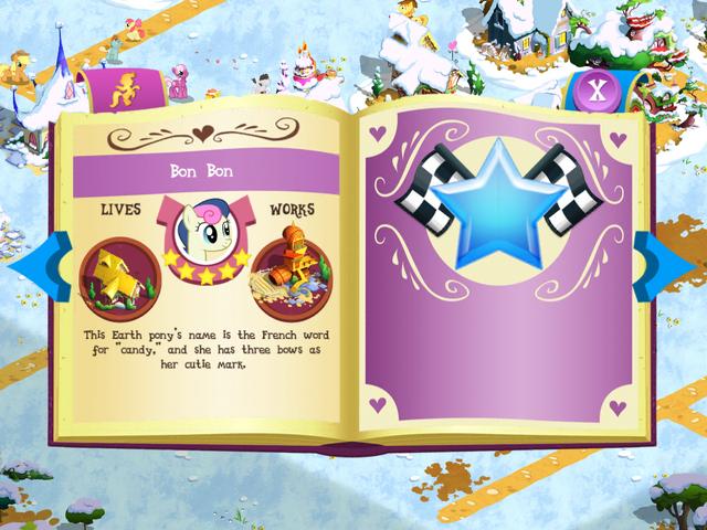 File:Gameloft Bon Bon character page.png