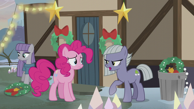 "File:Limestone Pie ""they wanted to go!"" S5E20.png"