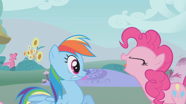 File:Pinkie Pie imitating a dragon S1E07.png