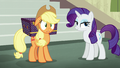 """Applejack """"not at all like back home"""" S5E16.png"""