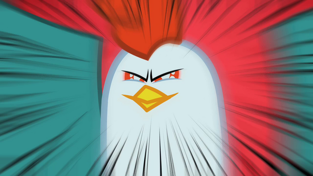 File:Cockatrice menacing gaze S01E17.png