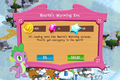 Hearth's Warming Eve Rewards MLP game.png