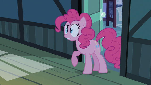 File:Pinkie Pie calls Pound Cake S2E13.png