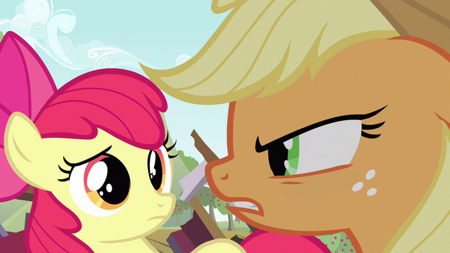 File:Applejack possibly be S3E8.png