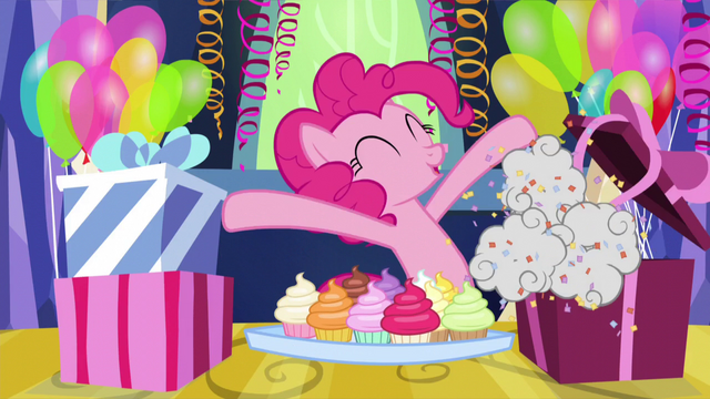 File:Burst of confetti in wrapped box S5E3.png