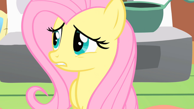 File:Fluttershy don't break S1E17.png
