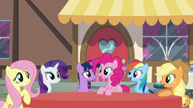 "File:Pinkie Pie ""me too!"" S5E22.png"