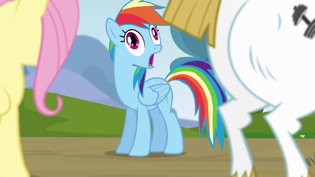 File:Rainbow imitating Bulk S4E10.png