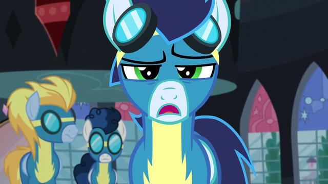 "File:Soarin ""if you sent that letter"" S5E15.png"